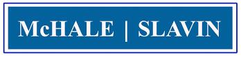 McHale | Slavin – Intellectual Property Law